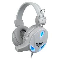 游戏耳机头戴式重低音台式笔记本通用话筒带麦网咖电竞