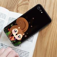 锤子坚果PRO2S手机壳smartisan可爱垂子卡通jianguo动物jgpor2s彩绘硅胶煎果p
