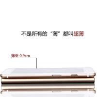充电宝80000m华为oppovivo苹果移动电源50000专用大容量便携智能手机通
