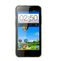 ZTE/中兴 Q505T  移动4G手机 500万像素 4.5英寸屏
