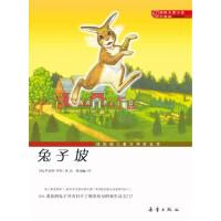 国际大奖小说・升级版――兔子坡