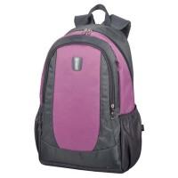 双肩包女男背包休闲大中学生书包双肩背包旅行包