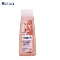 德国芭乐雅(Balea)金缕梅温和保湿爽肤水200ml