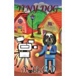 【预订】Tiny Dog