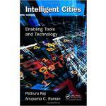 【预订】Intelligent Cities 9781482299977