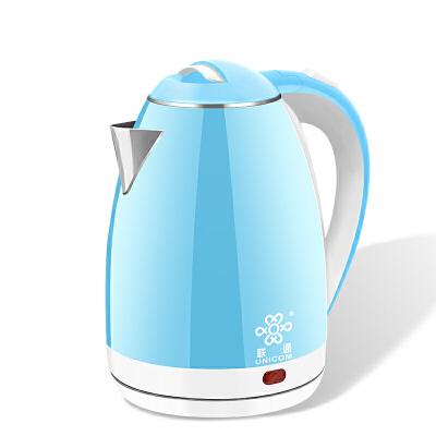 迷你家用烧水壶自动断电宿舍电壶保温小容量快壶电热水壶电热