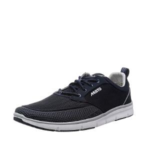 Clarks/其乐男鞋2017秋冬新款运动休闲鞋Orson Lite专柜正品直邮