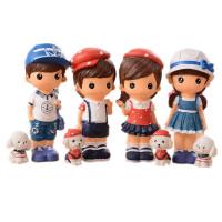 创意篮球/小娃娃存钱罐 儿童零钱储存罐 储蓄罐 储钱罐 树脂工艺品 多款可选 随机一个价钱