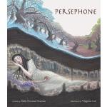 【预订】Persephone