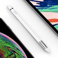 apple pencil电容笔ipad苹果pen平板手机通用手写触屏笔