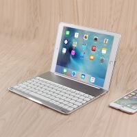 苹果平板键盘2019新款iPad Air 10.5英寸Pro/Air3蓝牙键盘保护套A1701/A