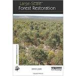 【预订】Large-scale Forest Restoration 9780415663205