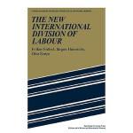 【预订】The New International Division of Labour: Structural Un