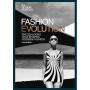 现货 设计博物馆 时尚进化:塑造现代时尚的250款造型 英文原版 The Design Museum:Fashion Evolution 时尚设计史 香奈儿