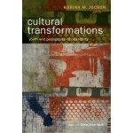 【预订】Cultural Transformations 9781612506142