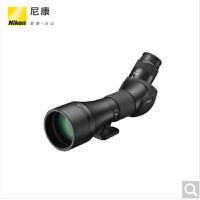 Nikon/尼康 MONARCH 20-60X82ED 高清单筒望远镜 观鸟镜
