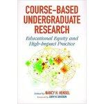 【预订】Course-Based Undergraduate Research 9781620367803