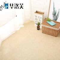 地贴PVC自粘地板米黄仿大理石家用卧室环保翻新耐磨加厚地板贴纸G S603