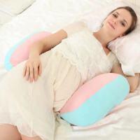 孕妇枕孕妇护腰侧睡卧枕托腹枕孕妇枕头孕妇枕孕妇u型枕