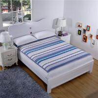 榻榻米床垫 加厚床护垫学生宿舍床垫 床垫单双人保护垫加厚 1.8 2米加厚