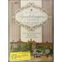 现货 [中图音像][进口DVD]格兰堡歌剧节1972-1980经典演出 11DVD Glyndebourne Festival: Classics