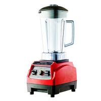 家用破壁机料理机多功能电动搅拌机豆浆果汁辅食