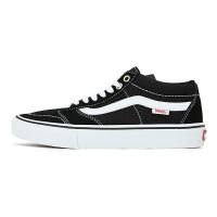 Vans范斯男鞋 TNT SG运动低帮滑板休闲鞋 VN000ZSNBA2