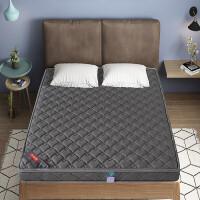儿童1.8床垫棕垫硬1.5m1.2米3d乳胶定做椰棕环保