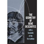 The Geometry of René Descartes (Dover Books on Mathematics)