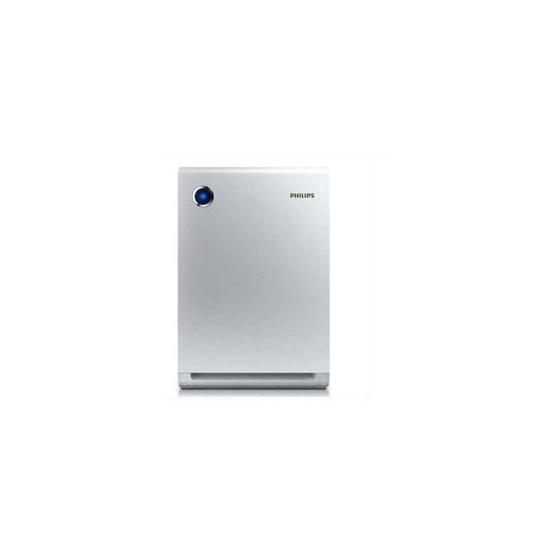 PHILIPS/飞利浦加湿型空气净化器AC4084/00先进过滤系统、加湿功能