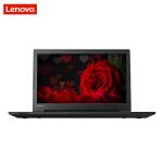 联想扬天V110 15.6英寸笔记本电脑(E2-9010 4G 128G SSD 2G独显 win10)