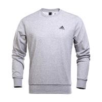 Adidas阿迪达斯 男子运动休闲卫衣套头衫 BR1577 现