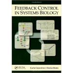 【预订】Feedback Control in Systems Biology 9781439816905