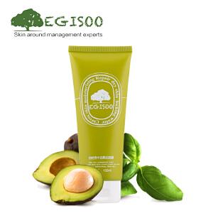 [当当自营]EGISOO御姬秀牛油果泥面膜100ml  收敛毛孔 调理肌肤水油平衡