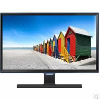 Samsung/三星 S22E390H 21.5英寸PLS广视角LED背光滤蓝光显示器