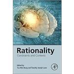 【预订】Rationality 9780128046005