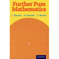 Oxford Further Pure Mathematics