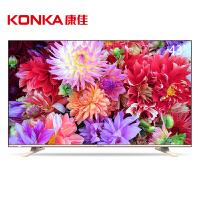 【当当自营】康佳(KONKA)LED43E330C 43英寸 蓝光节能窄边全高清平板液晶电视