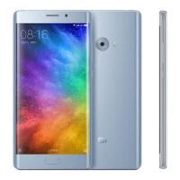 【礼品卡】Xiaomi/小米 小米note2 手机 64G/128G/64G 全网通4G手机双曲面屏NOTE2 双曲面柔性屏智能商务手机Note2 手机
