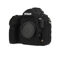 D850 Nikon/尼康 D850相机硅胶套单反机身配件相机包D850保护套