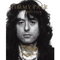 英文原版 吉米・佩奇摄影自传 Zoso 精装收藏 Jimmy Page by Jimmy Page 齐柏林飞艇 Led