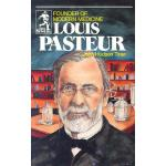 【预订】Louis Pasteur (Sowers Series)