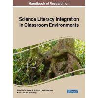 【预订】Handbook of Research on Science Literacy Integration in