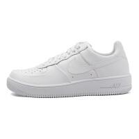 Nike耐克 男子AIR FORCE空军一号运动休闲鞋板鞋 845052-100