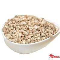 谷物多--薏仁米 500g