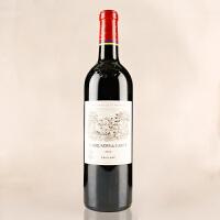 2014年 拉菲副牌干红葡萄酒 750ML 1瓶