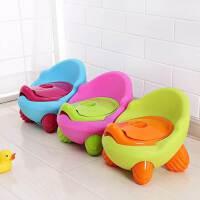 儿童坐便器女宝小马桶男童马桶圈盖1-3-6岁男孩子幼儿厕所宝宝。