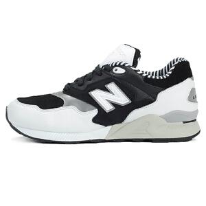 New Balance NB 男鞋女鞋复古运动休闲跑步鞋ML878NPA