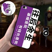 小米3手机壳M3保护套MI3T硅胶软壳防摔指环xiaomi 3外壳手机套潮