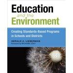 【预订】Education and the Environment 9781612506296